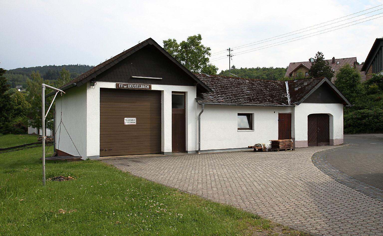 020 2017 Deuselbach 1934 FFW (137).jpg