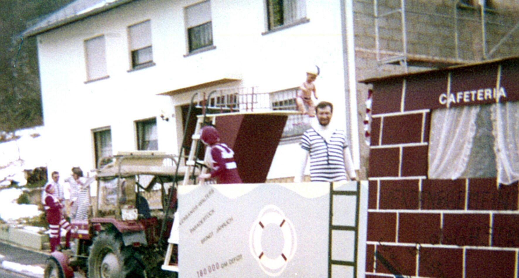 054-Deuselbach-1975-(268).jpg