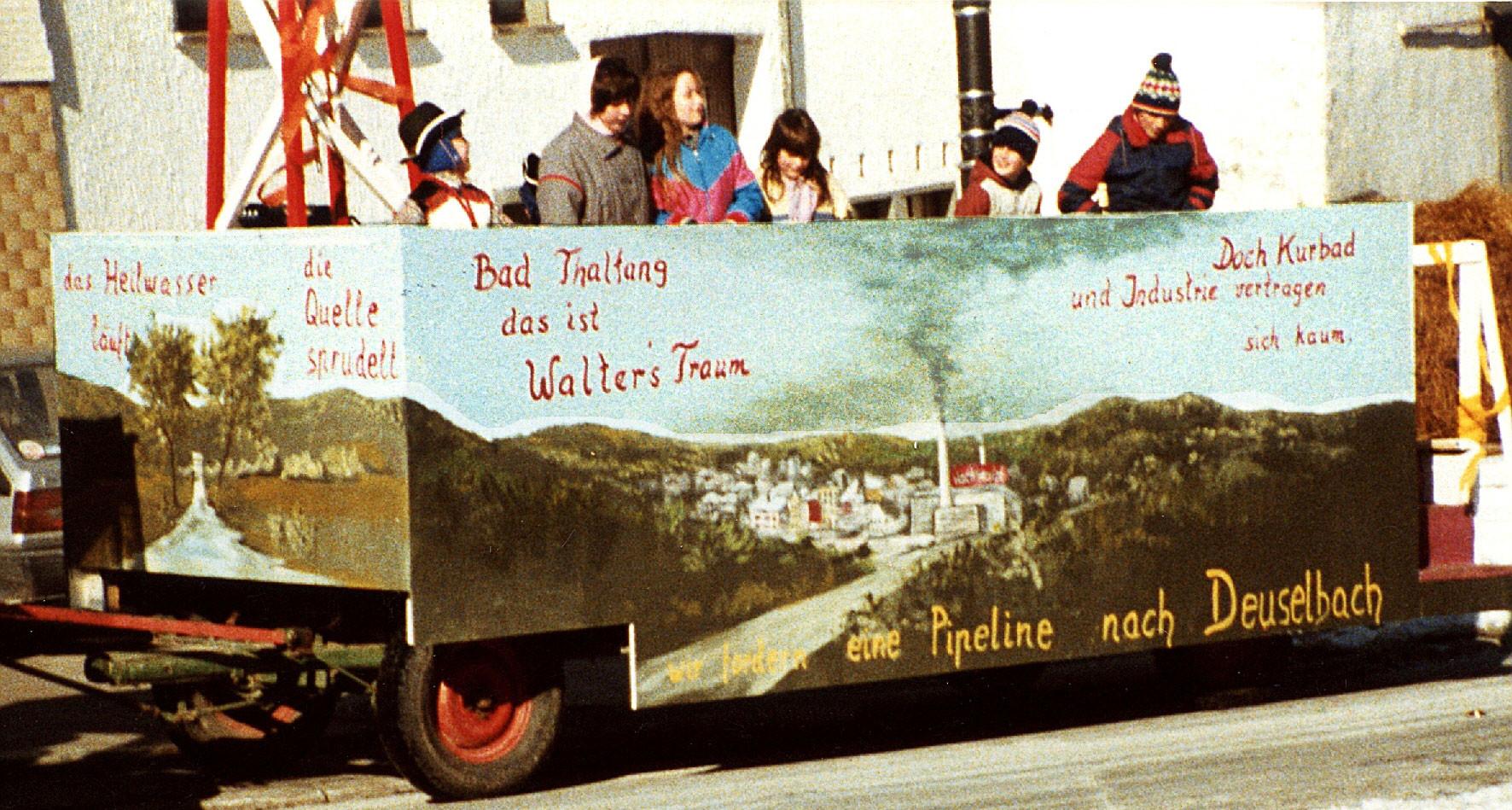 054-Deuselbach-1985-MGV-(276).jpg