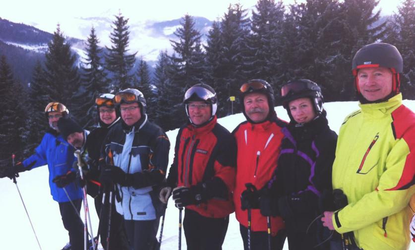 Skiclub_3.jpg