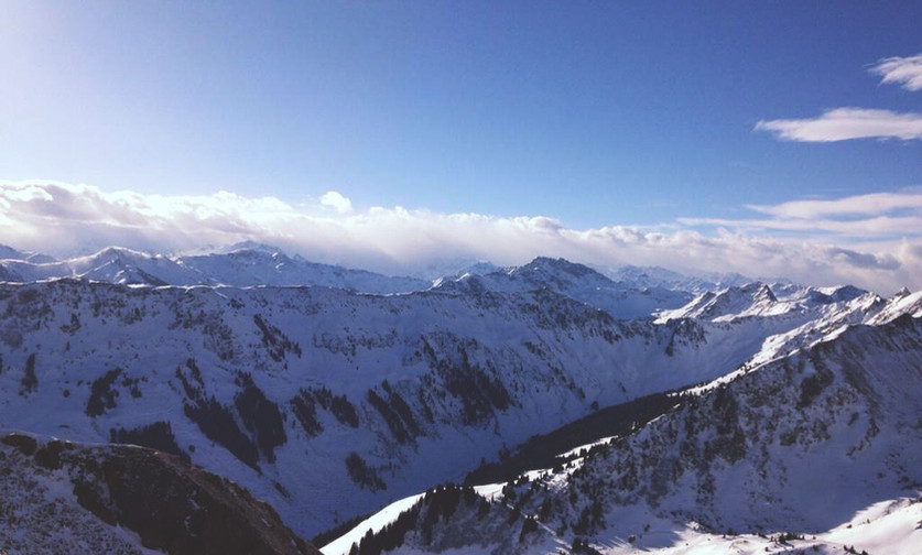 Skiclub_5.jpg
