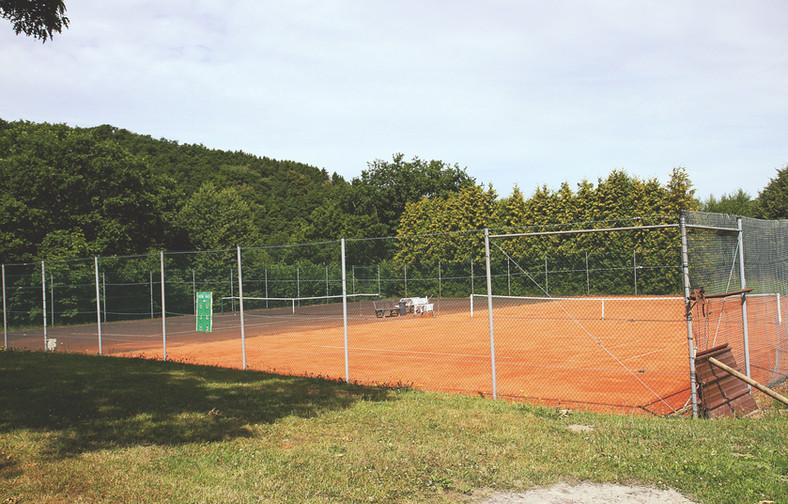 070-Deuselbach-FFW-2016-(137).jpg