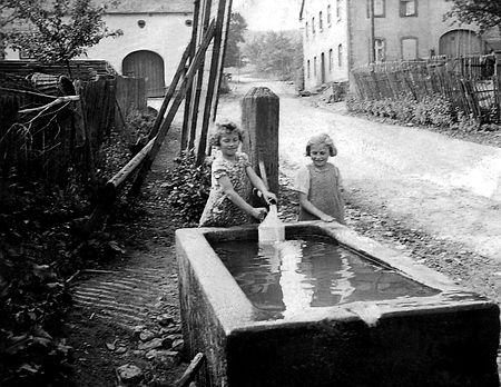 1941 Deuselbach (125).jpg