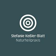 Logo_Branchen_Kessler-Blatt.jpg