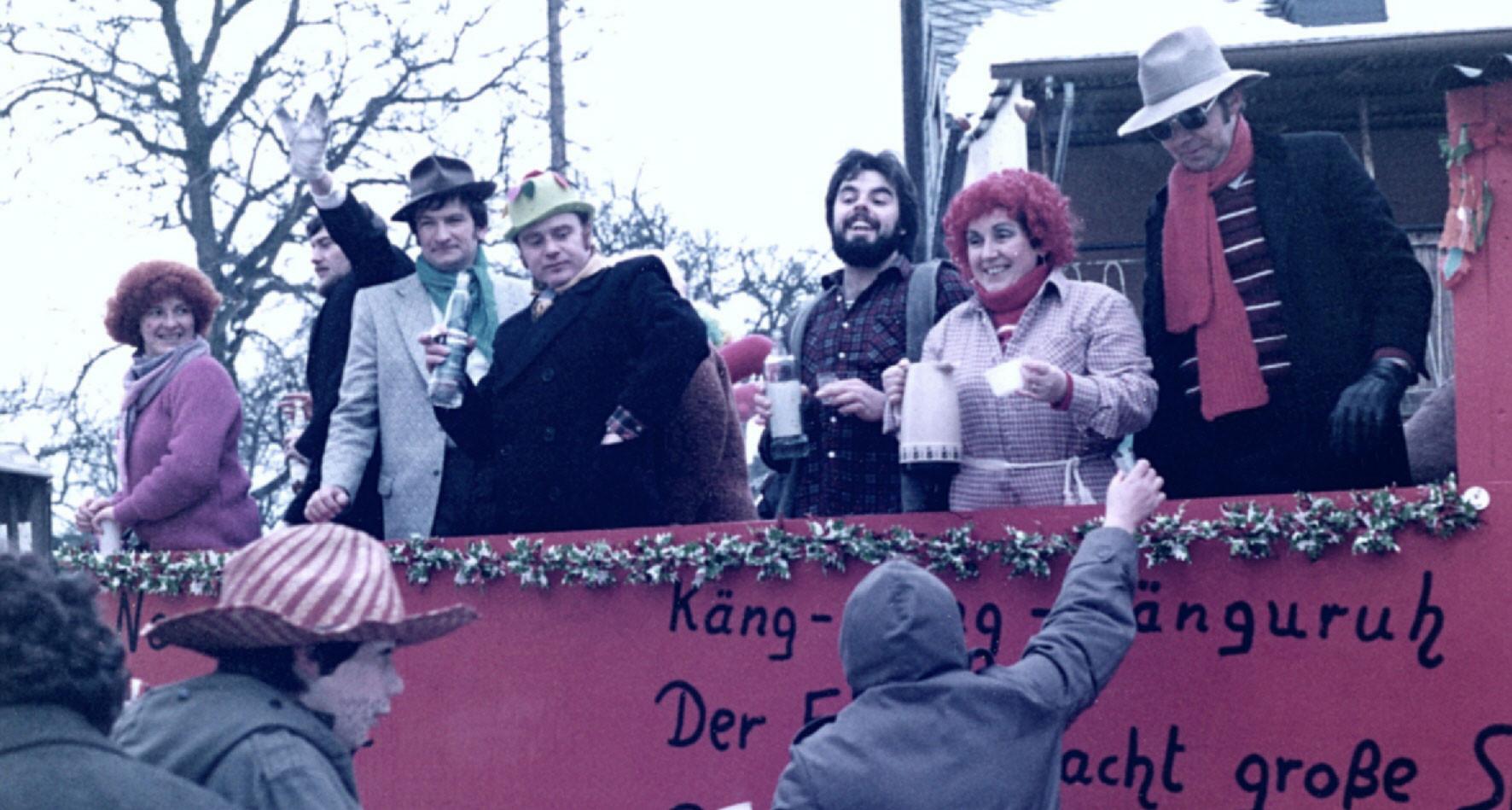 054-Deuselbach-1983-MGV-(274).jpg