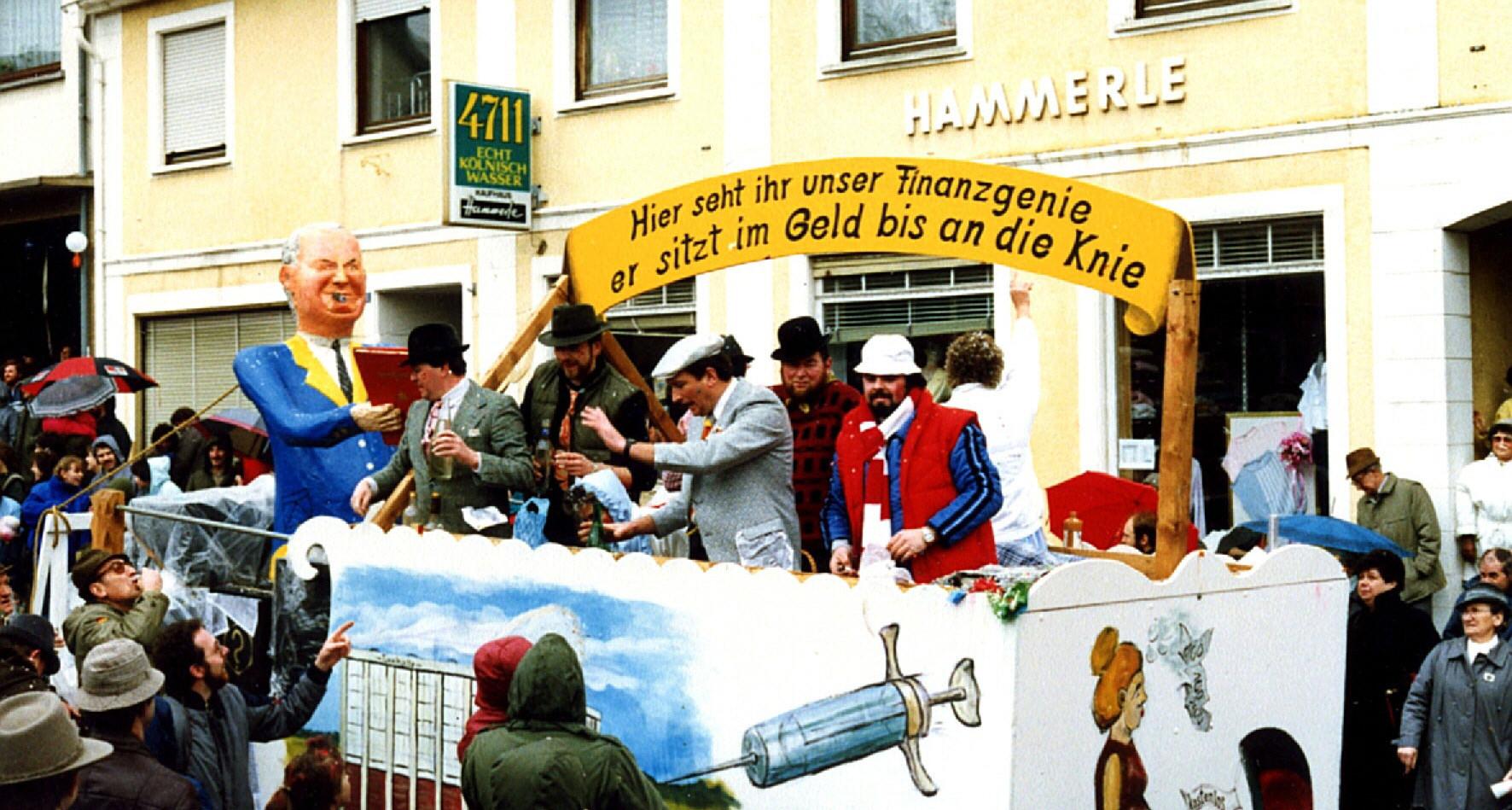 054-Deuselbach-1987-MGV-(278).jpg