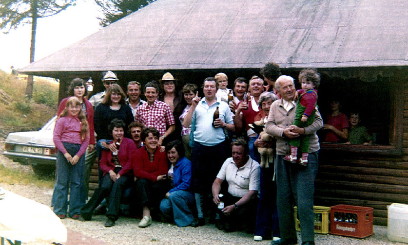 051-Deuselbach-1989-Rolf-Kube-(406).jpg