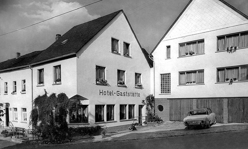 Deuselbach_Erbeskopfstrasse.jpg