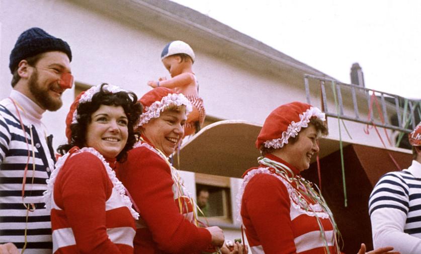 054-Deuselbach-1977-MGV-(266).jpg