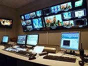 Panama-Eurocom-1-web.jpg