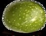 aceituna verde