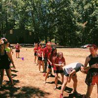 camp19.jpg