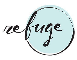 refuge 2.png
