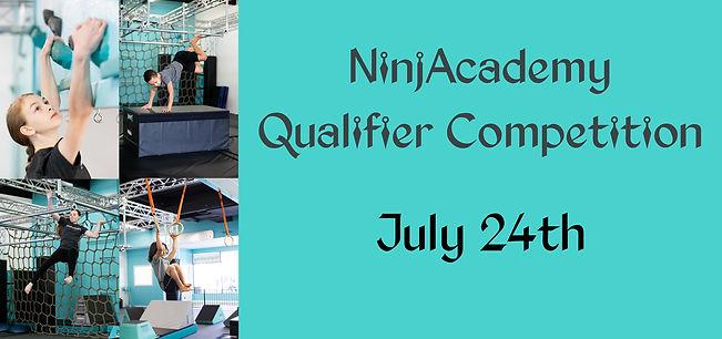 Qualifier2.jpg