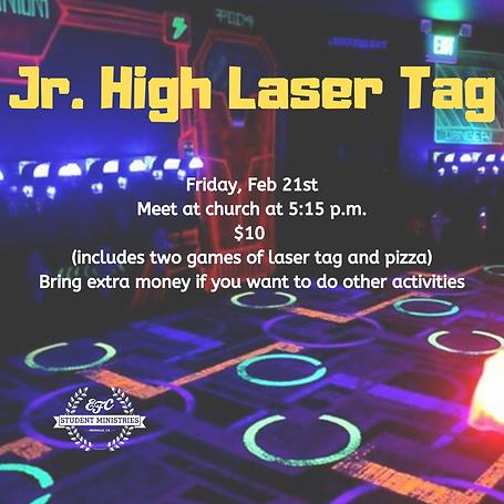 Jr. High Laser Tag.png