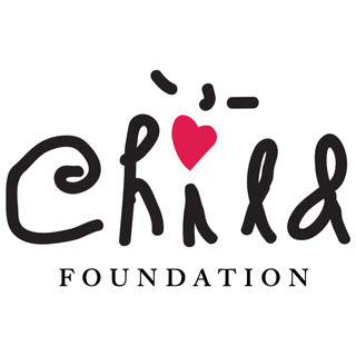 child foundation.jpg