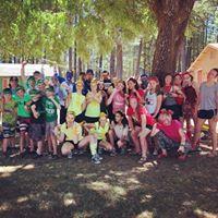 camp25.jpg