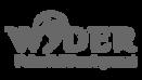 Logo Wider Potential Development