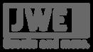 Logo Jungfrau World Events GmbH