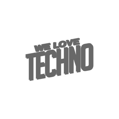 welovetechno.png
