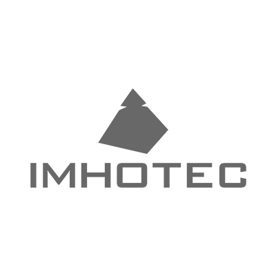 imhotec.png