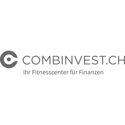 combinvest.png