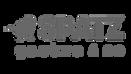 Logo Spatz gastro & so