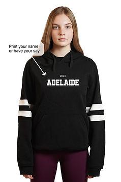 reset hoodie print your n.jpg