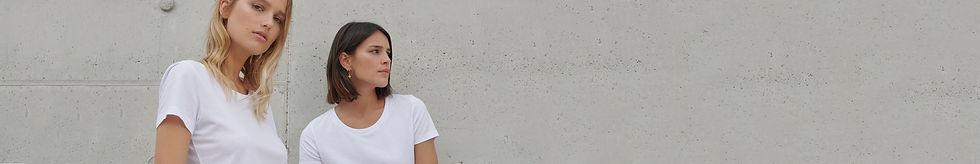 Women_Tshirts.jpg