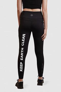 black reset leggings print.jpg