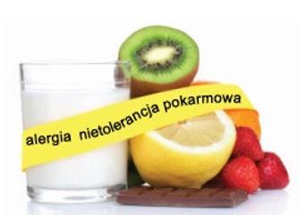 www.diagnostykamedyczna.com