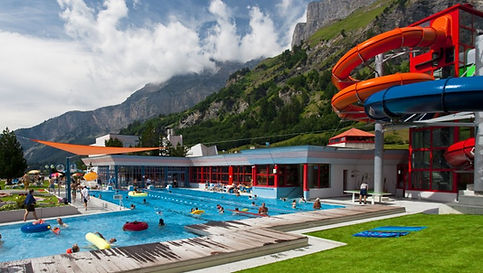 Leukerbad Therme.jpg