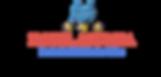 Logo Astoria-5.png