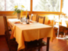 Hotel Astoria Restaurant