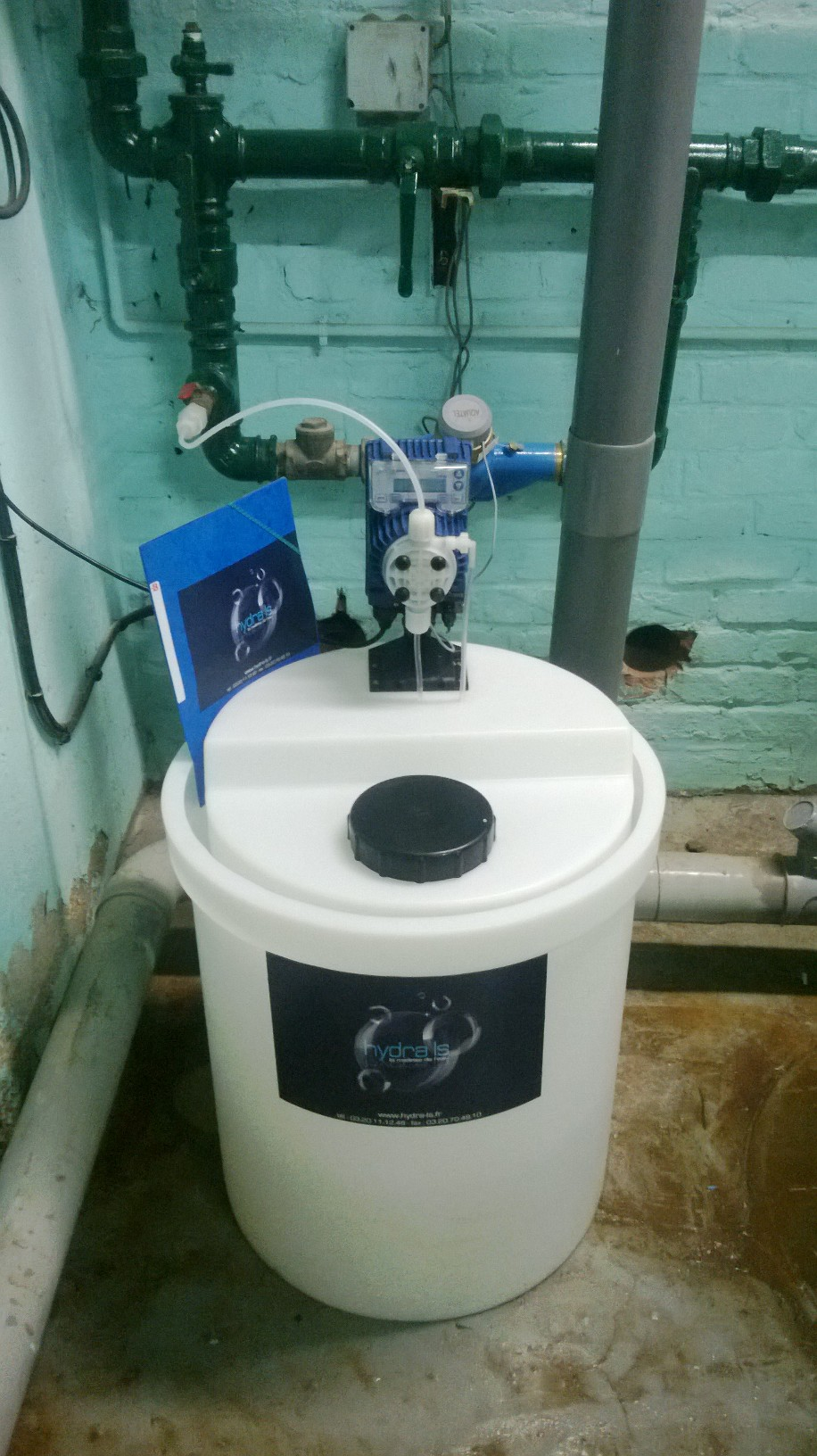 station de chloration.jpg