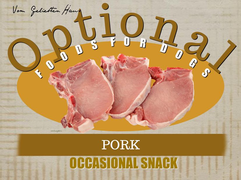 pork.png