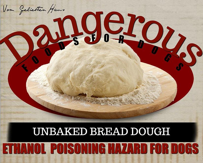 uncooked dough.jpg