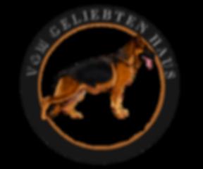 logo gel (1).png