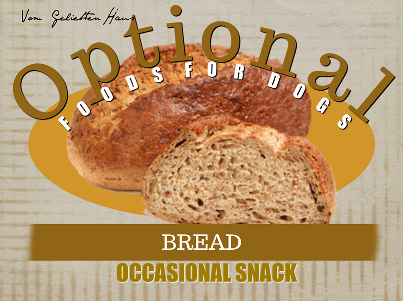 bread.png