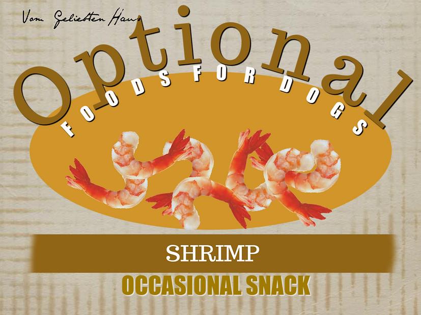 shrimp.png