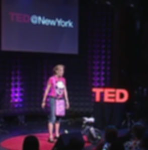 kristin at TED.jpeg