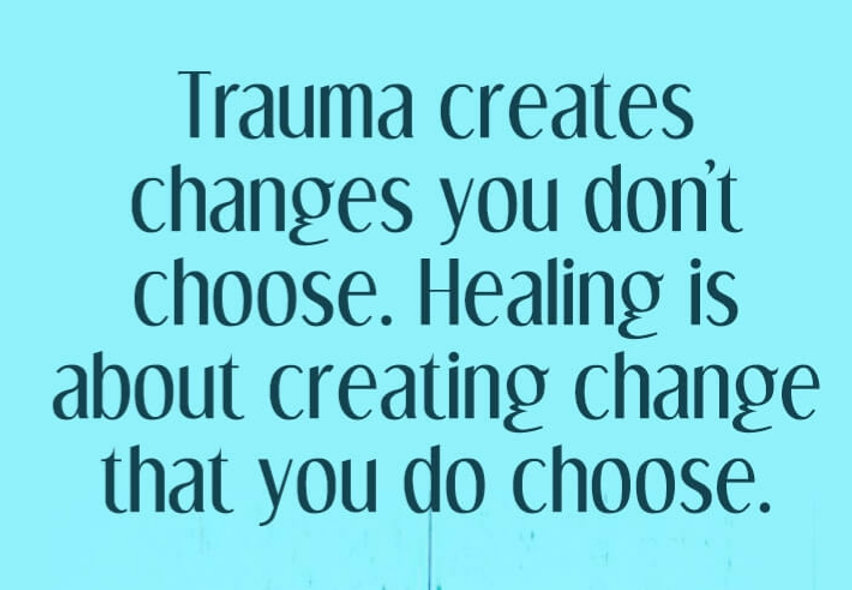 trauma change.jpg
