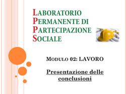 Modulo 02 conclusioni - Lavoro_Pagina_01