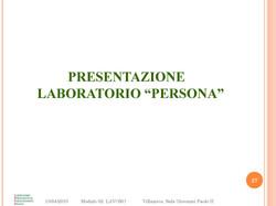 Modulo 02 conclusioni - Lavoro_Pagina_27
