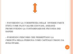 Modulo 02 conclusioni - Lavoro_Pagina_41