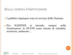 Modulo 02 conclusioni - Lavoro_Pagina_17
