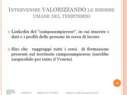 Modulo 02 conclusioni - Lavoro_Pagina_33