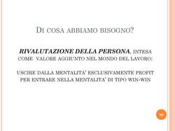 Modulo 02 conclusioni - Lavoro_Pagina_30