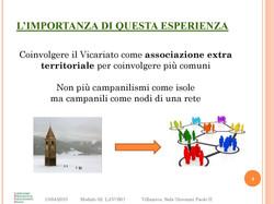 Modulo 02 conclusioni - Lavoro_Pagina_04