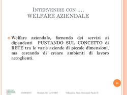 Modulo 02 conclusioni - Lavoro_Pagina_35